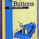 McCall Edith S: The Buttons Take A Boat Ride