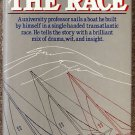 J  T  W Hubbard:   The race  an inside account of what it's like to compete in the Observer Singleha