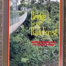 Eleanor Boyes:   World Radio Missionary Fellowship. Bridge to the rain forest  medical missions at t