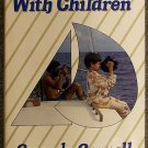 Gwenda Cornell:   Cruising with children
