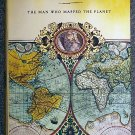 Nicholas Crane:   Mercator  the man who mapped the planet