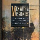 James B Allen, Ronald K Esplin:   David J Whittaker Men with a mission, 1837-1841  the Quorum of the