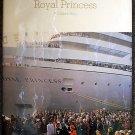 Rudyard Kipling, Njal R Eide:   Peninsular and Oriental Steam Navigation Company.; Peninsular & Orie
