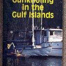 Al Cummings, Jo Bailey-Cummings:   Gunkholing in the Gulf Islands