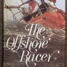 Theodore A Jones:   The offshore racer