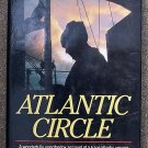 Kathryn Lasky Knight, Christopher G Knight:   Atlantic circle