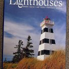 Samuel Willard Crompton, Michael J Rhein:   The ultimate book of lighthouses  history, legend, lore,
