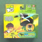 Ben 10 Planetary Powder Set XLR8