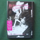 The Boomtown Rats music DVD 801213009091