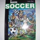 Secrets of Modern Soccer