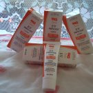 EV-PRINCESS 100 SPF SUN BLOCK CREAM