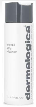 Dermalogica~Dermal Clay Cleanser [16.9 oz / 500 ml]