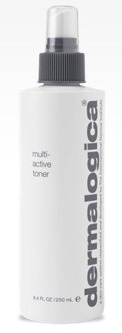 Dermalogica~Multi-active toner [All skin conditions] 4 oz