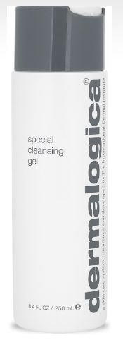 Dermalogica~Special Cleansing Gel [8.4 oz / 250 mL]