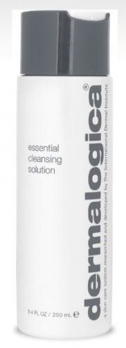 Dermalogica~Essential Cleansing Solution [8.4 oz/ 250 mL]