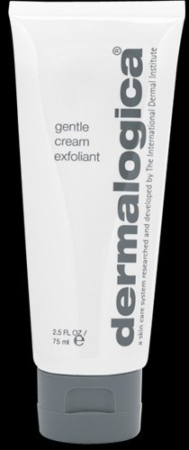 Dermalogica~Gentle cream exfoliant [All skin conditions] 2.5 oz