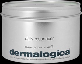Dermalogica~ Daily resurfacer (35 pouches)  [All skin type]