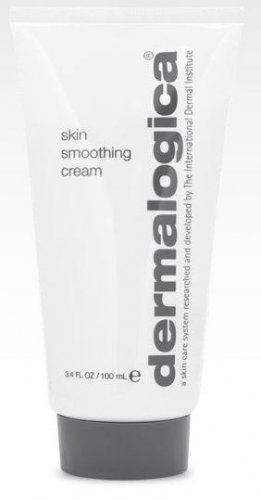Dermalogica~Skin Smoothing Cream [3.4 oz / 100 mL]