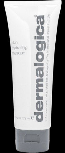 Dermalogica~  Skin hydrating masque [All skin type] 2.5 oz