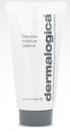 Dermalogica~Intensive Moisture Balance [3.4 oz / 100 mL]