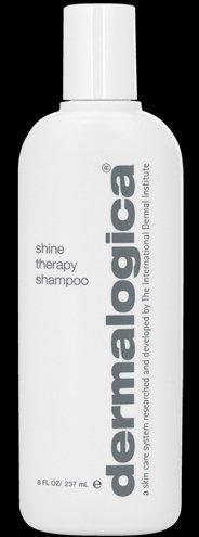Dermalogica ~ Shine therapy shampoo [All skin conditions] / 8 oz