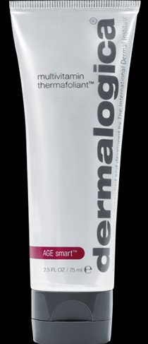 Dermalogica ~ AGE smart - multivitamin thermafoliant�/2.5 oz