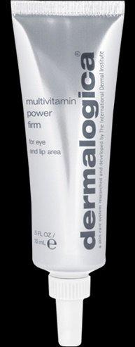 Dermalogica ~ AGE smart - multivitamin power firm/0.5 oz