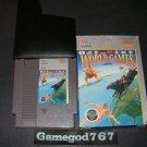 World Games - Nintendo NES - With Box & Cartridge Sleeve