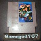 Spy Hunter - Nintendo NES