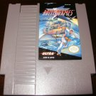 Rollergames - Nintendo NES