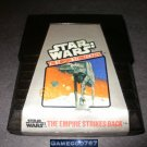Star Wars The Empire Strikes Back - Atari 2600