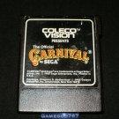 Carnival - Colecovision
