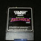 Cosmic Avenger - Colecovision