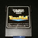 Time Pilot - Colecovision