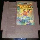 The Adventures of Bayou Billy - Nintendo NES