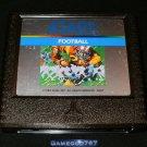 Football - Atari 5200
