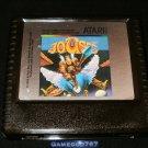 Joust - Atari 5200