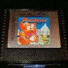 Pengo - Atari 5200