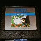 Centipede - Atari 5200