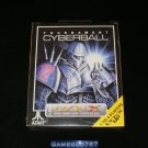 Tournament Cyberball - Atari Lynx - New Factory Sealed