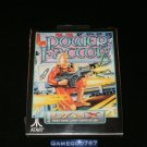 Power Factor - Atari Lynx - New Factory Sealed