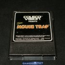 Mouse Trap - Colecovision