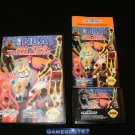 NBA All-Star Challenge - Sega Genesis - Complete CIB