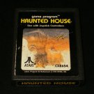 Haunted House - Atari 2600