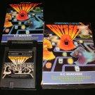 K.C. Munchkin - Magnavox Odyssey 2 - Complete - Rare