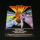 Football - Philips Odyssey 2 - Manual Only