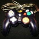 Madcatz Gamecube Gamepad - Nintendo Gamecube - Purple