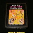 Circus Atari - Atari 2600
