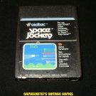 Space Jockey - Atari 2600