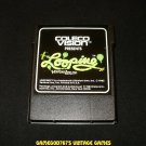Looping - Colecovision